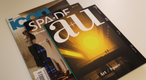 Publications 1